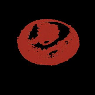 Netherlands Bagels Logo